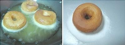 banh-donut_12.12.14_5