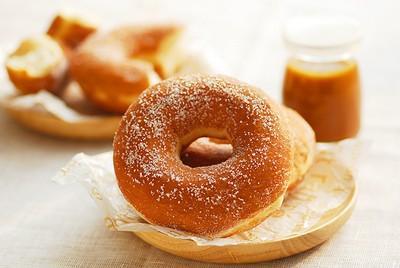 banh-donut_12.12.14_6