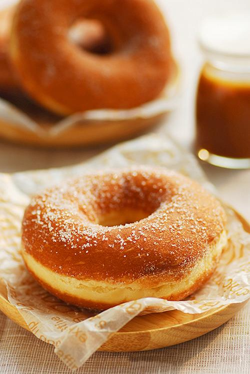 banh-donut_12.12.14_7