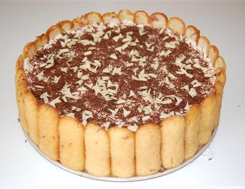 banh-kem-chocolate_16.12.14_10