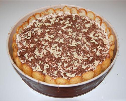 banh-kem-chocolate_16.12.14_9