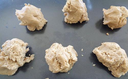 banh nha gung 17.12.14 7 Cách làm bánh nhà gừng đón giáng sinh