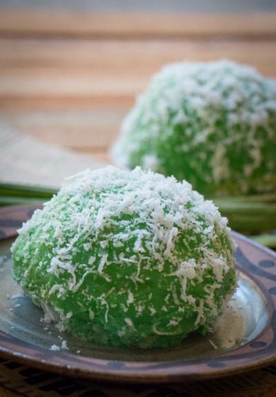 banh phu si 12.12.14 9 Hướng dẫn làm bánh Phú Sĩ