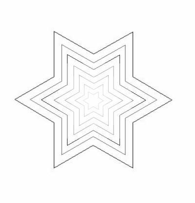 banh-quy-gung_20.12.14_4