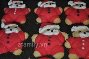 banh-quy-ong-gia-noel_22.12.14_10