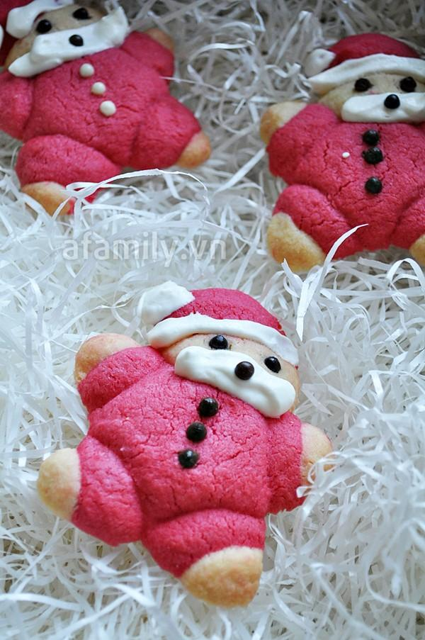 banh-quy-ong-gia-noel_22.12.14_11