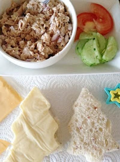 banh-sandwich-noel_15.12.14_2