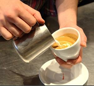 cafe-25-12-1