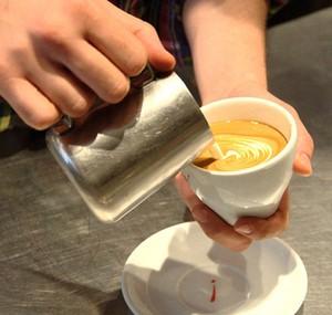 cafe-25-12-2