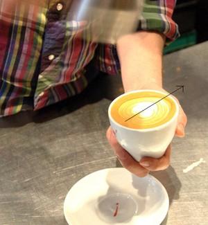 cafe-25-12-3