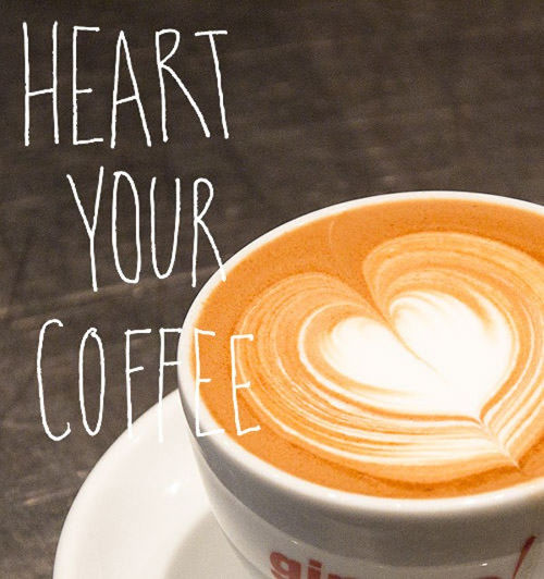 cafe-25-12-5