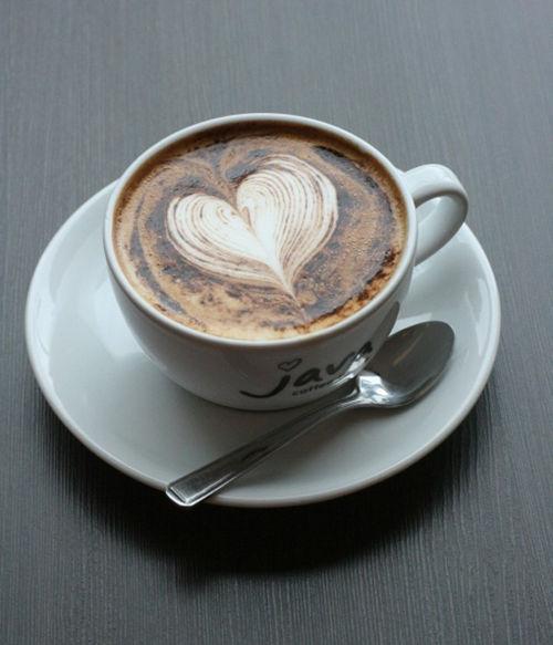 cafe-25-12-6