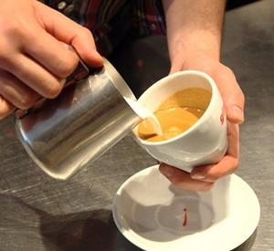 cafe-25-12