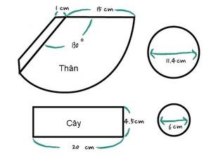 cay-thong-20-12-8