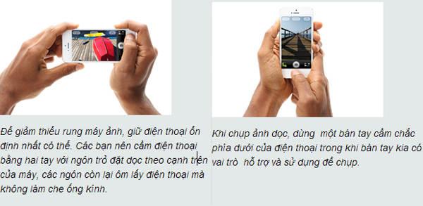 chup-anh-dien thoai_06.12.14_3