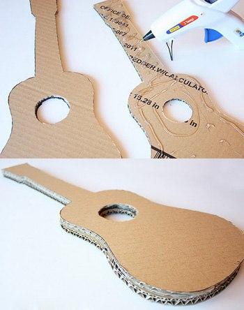 dan-guitar-15-12-1