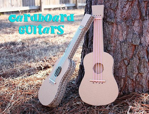 dan-guitar-15-12-8