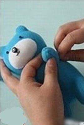gau-teddy-3-12-10