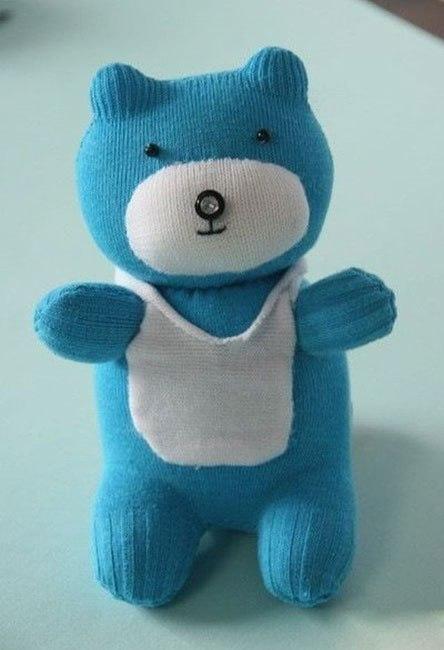 gau-teddy-3-12-11