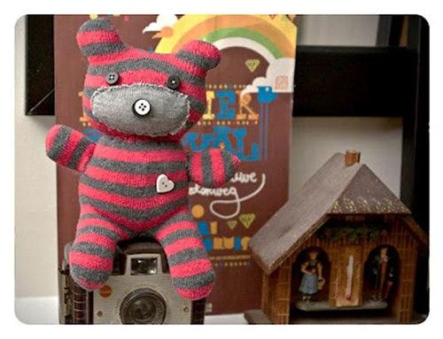 gau-teddy-3-12-12
