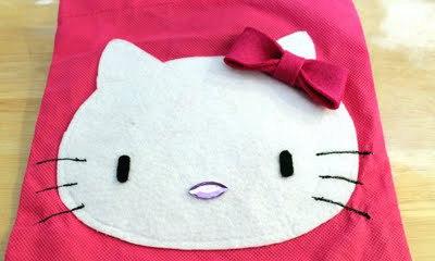 hello-kitty-7