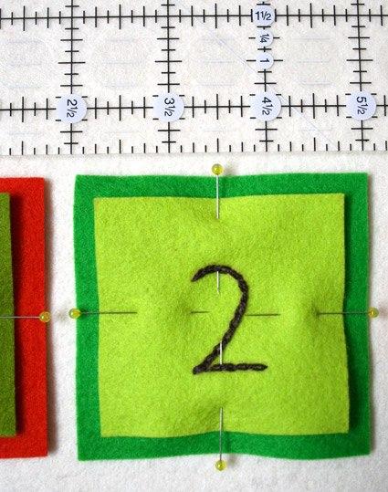 lich-11-12-5