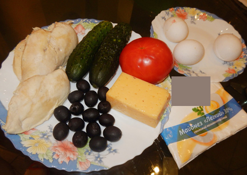 salad-dua-hau-1