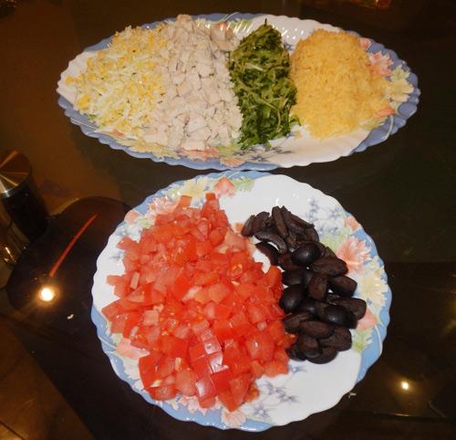 salad-dua-hau-2