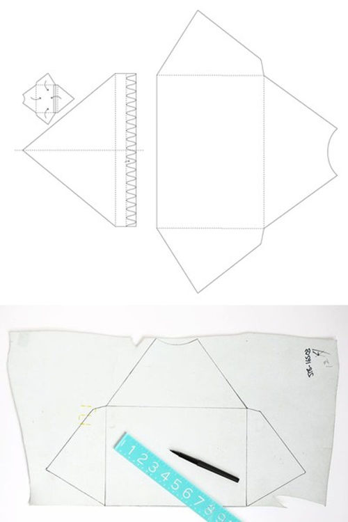 tui-dung-ipad-31-12-1