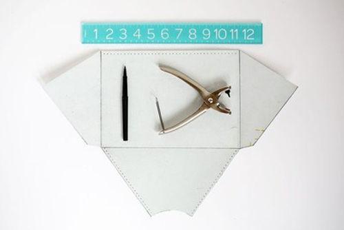 tui-dung-ipad-31-12-2
