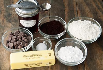 Cookies-chocolate_02.01.15_1