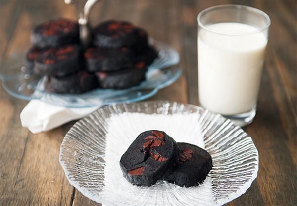 Cookies-chocolate_02.01.15_12
