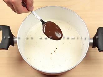 Panna-Cotta-chocolate_29.01.15_6