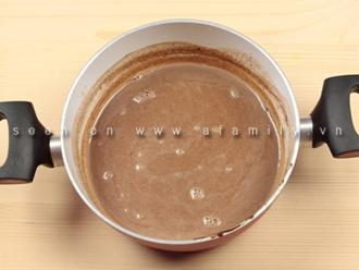 Panna-Cotta-chocolate_29.01.15_7