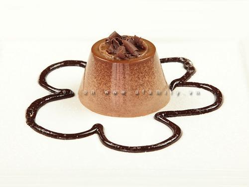 Panna-Cotta-chocolate_29.01.15_9