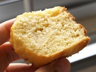 banh-muffin-tao_02.01.15_10