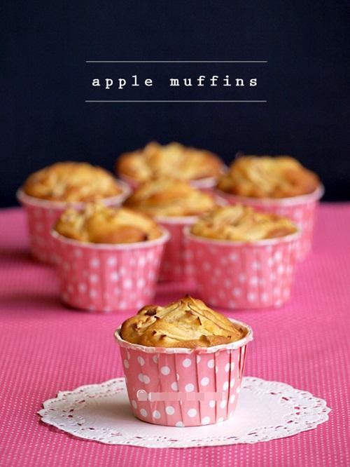 banh-muffin-tao_02.01.15_11