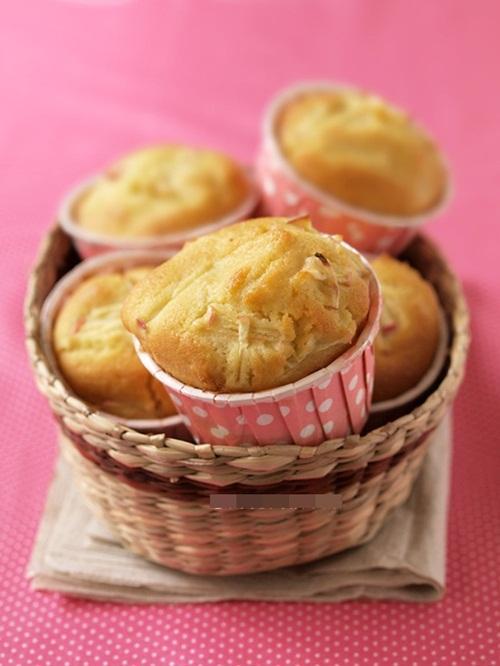banh-muffin-tao_02.01.15_12