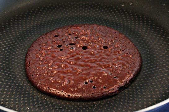 banh-pancake-chocolate_10.01.15_4