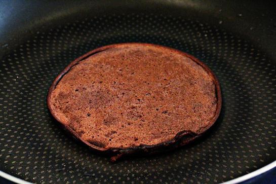 banh-pancake-chocolate_10.01.15_5