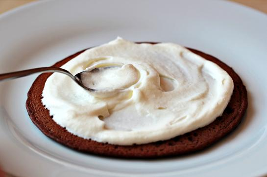 banh-pancake-chocolate_10.01.15_6