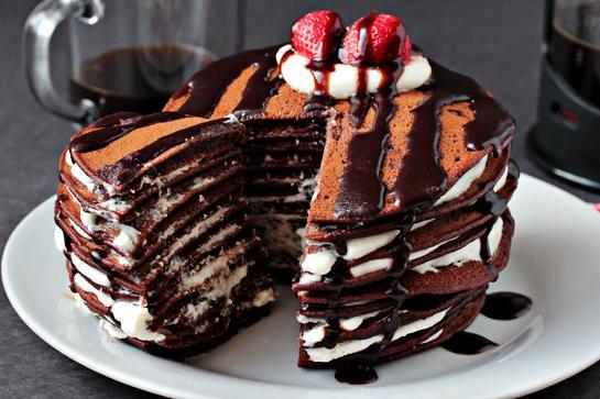 banh-pancake-chocolate_10.01.15_9