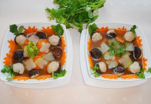 canh-moc-nam-huong-6