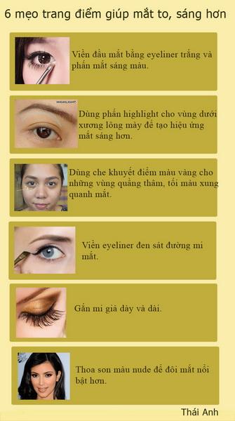 makeup-1_