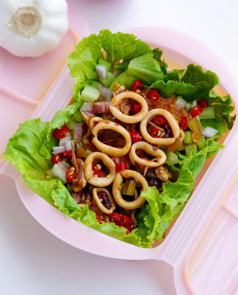 muc-hap-kieu-thai