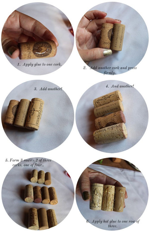 nut-chai-10-1-1