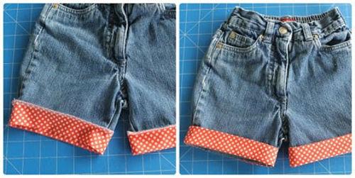 quan-jeans-2-1-3