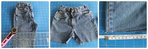quan-jeans-2-1