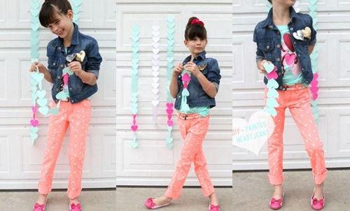 quan-jeans-9-1-3