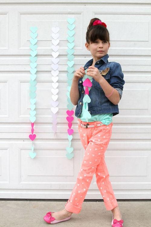 quan-jeans-9-1-5